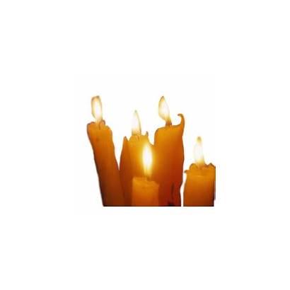 Candles Freepngimg Clipart