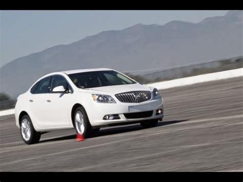Buick Verano Problems by 2012 Buick Verano Problems Manuals And Repair