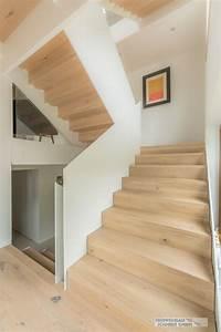 Pvc Für Treppen : die besten 25 treppenstufen ideen auf pinterest redo treppe treppe versch nerung und ~ Frokenaadalensverden.com Haus und Dekorationen