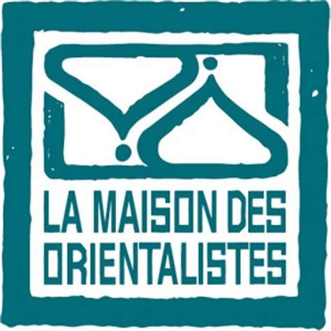 la maison des orientalistes la maison des orientalistes autres 6e la nuit