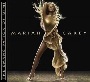 The Emancipation of Mimi - Mariah Carey | Music RB - Music RB