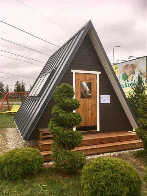 tiny  frame cabin  frame house plans  frame house kits  frame house