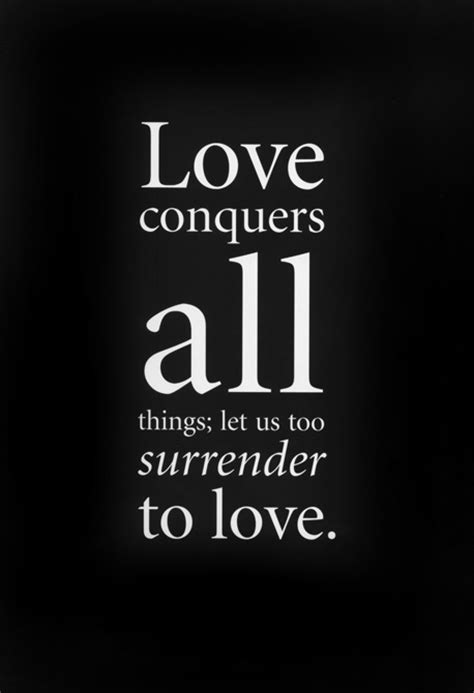 love conquers  ideas  pinterest