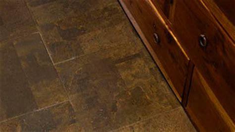 cork flooring tiles sydney melbourne brisbane australia