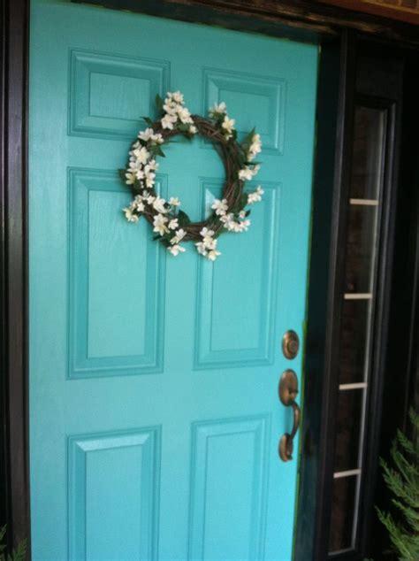 184 best images about door colors on paint