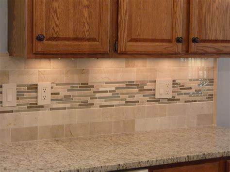 black glass tiles for kitchen backsplashes home design 87 astonishing black glass tile backsplashs