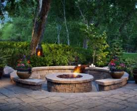 where to find outdoor decor inspiration in san diego install it direct