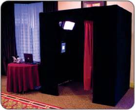 party rental orange county photo booth supplies all jumpers orange county