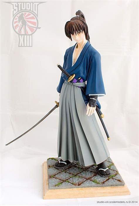 garage kit figure 1000 images about anime figures garage kits on