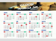 Download Kalender 2019 Masehi 1440 Hijriyah Paling