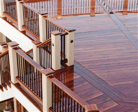 Hardwood Flooring Spline Slip Tongue by Log Power Hardwood Flooring Moulding Slip Tongue