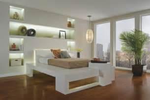 schöne schlafzimmer indirekte beleuchtung im schlafzimmer schöne ideen