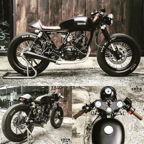 stallions centaur 150 bikes motorcycle honda motorcycles and tracker