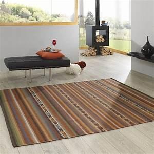 Gabbeh Teppich Ikea : kelim teppich ikea explora alfombras pasillo alfombras baratas y mucho ms with kelim teppich ~ Markanthonyermac.com Haus und Dekorationen
