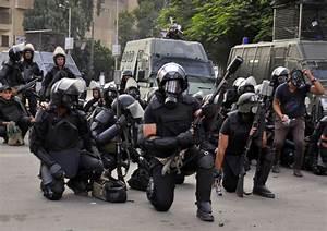 فتوى حول حكم العمل في الشرطة المصرية | محمد العربي زيتوت ...
