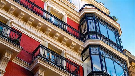 Appartamenti In Vendita A Madrid by Comprare Casa A Madrid Guida Su Come Investire In Spagna