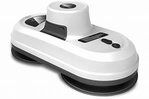 Darty Trottinette Electrique : cireuse chaussures electrique darty ~ Melissatoandfro.com Idées de Décoration