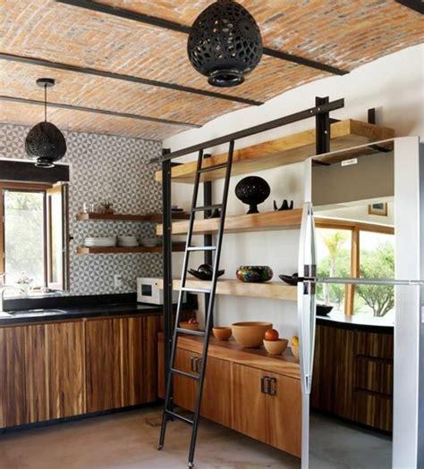 refaire sa cuisine pour pas cher comment renover sa maison pas cher rnover sa cuisine une