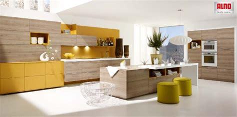 cuisine alno prix tendances 2014 découvrez les nouvelles cuisines design
