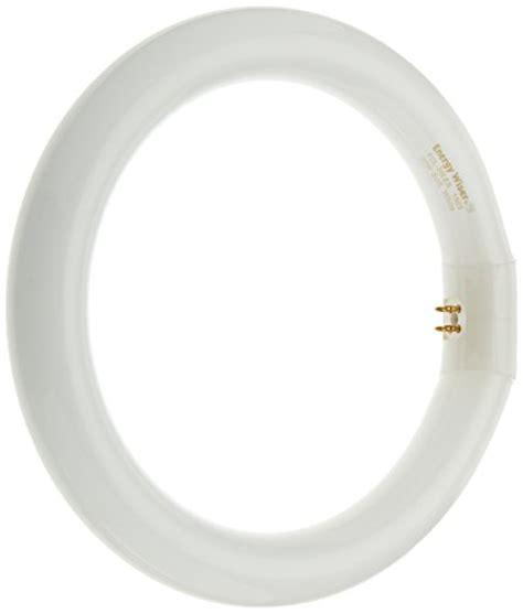 bulbrite fcl 30lex 30 watt circline fluorescent t9 bulb