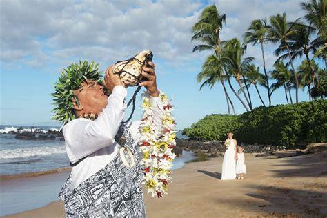 Maui Wedding Planner, Maui