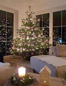 Weihnachtsbaum Rot Weiß : homely tw fr hliche weihnachten ~ Yasmunasinghe.com Haus und Dekorationen