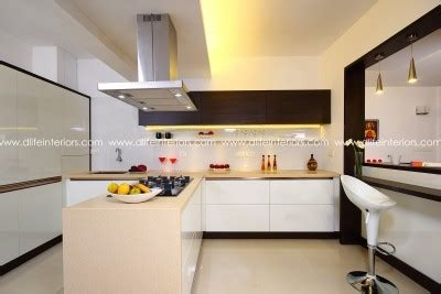 interiors company  kerala managed  experts dlife