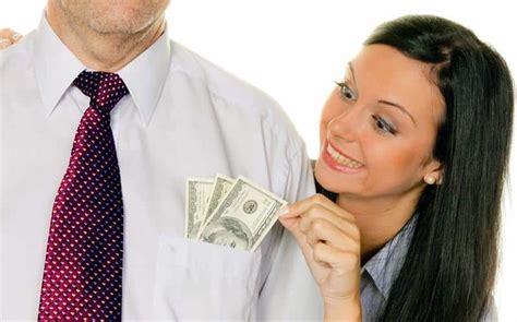 Как проходит взыскание алиментов с гражданского мужа?