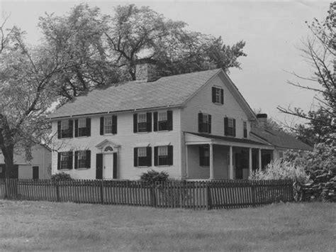 1800s farmhouse old farmhouse plans 1800s old farm houses old time farmhouse plans mexzhouse com