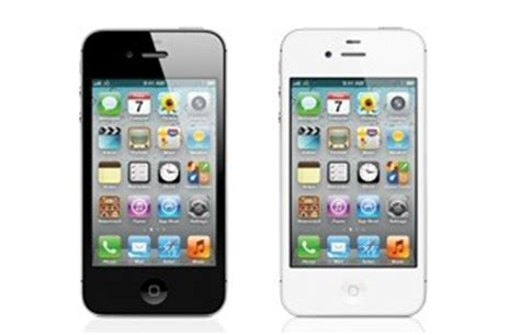 when was the iphone 4 released iphone 4s release date is october 14