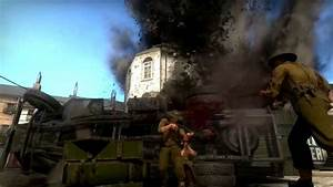 Day Of Infamy Game Review, What Call of Duty WW2 should of ...