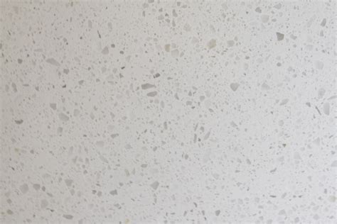 white quartz crystal white quartz pius kitchen bath