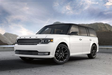 Large Car by Best Cars For Big Families 2016