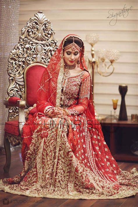 wedding and new year dress collection 2016 2017 manjaree beaufiful designers bridal wear dresses 2016 stylo planet