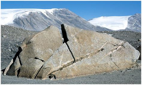 Geol 101 Study Guide (2013-14 Wilke)
