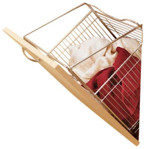 rev a shelf ctohb 161319 cr 52 closet tilt out her