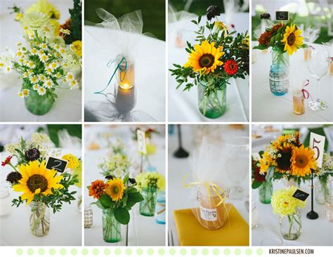 sun smiles sweetness wedding  darby montana