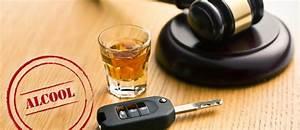 Retention De Permis Vice De Procedure : alcool au volant quelles proc dures judiciaires sauvermonpermis ~ Maxctalentgroup.com Avis de Voitures