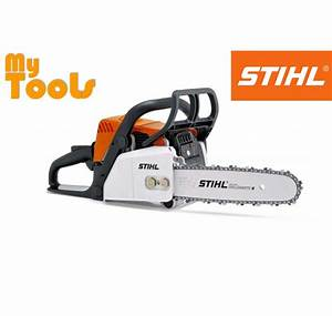 Stihl Ms 180 Test : stihl ms180 petrol chain saw 18 1500w made in germany ~ Buech-reservation.com Haus und Dekorationen