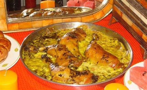 choumicha cuisine marocaine cuisses de poulet aux œufs choumicha cuisine marocaine
