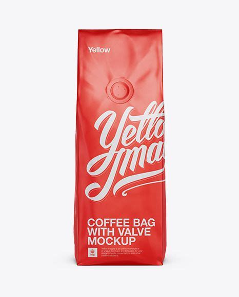 Contains special layers and smart objects for your branding coffee set free mockup to showcase your coffee branding design in a photorealistic look. Download 250g Matte Metallic Coffee Bag With Valve Mockup ...