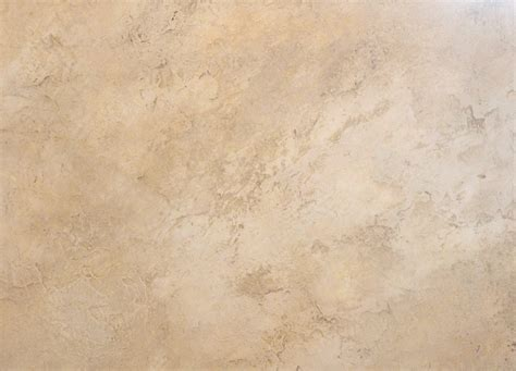 kitchen wall paint paint effects painted rustic wall finish