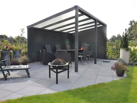 desain gazebo minimalis bambu  kayu design rumah