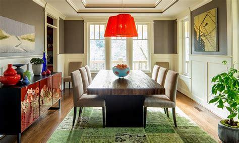 comment choisir le bon tapis pour la salle 224 manger bricobistro