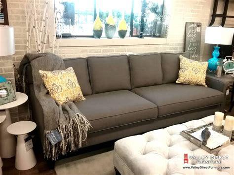 adrian sofa living room fabric sofas and chairs van