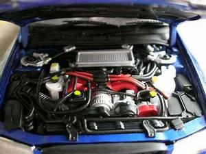 Subaru Wrx Sti Kaufen : subaru impreza sti gt turbo wrx blau autoart modellauto 1 ~ Kayakingforconservation.com Haus und Dekorationen