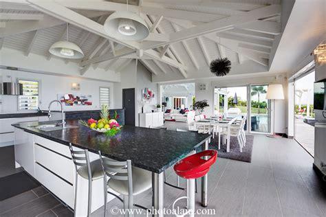 recherche hotel avec dans la chambre location villa prestige guadeloupe villa paradise 5