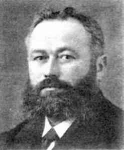 Karl Fischer  Politiker  1871   U2013 Wikipedia