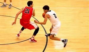 PCC basketball starters score in double figures vs. Az Western