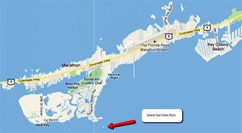 kitchen islands for sale east rock island florida united states